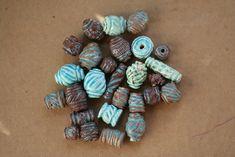 Explore marika-keramika's photos on Flickr. marika-keramika has uploaded 404 photos to Flickr.