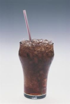What Effect Could Drinking a High Quantity of Soda Each Day Have on the Health of Your Bones