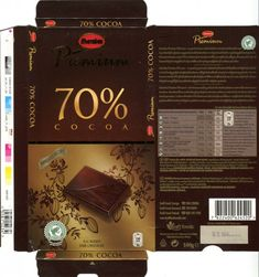 Marabou, Premium, extra fine dark chocolate, 100g, 27.07.2012, Kraft Foods Sverige