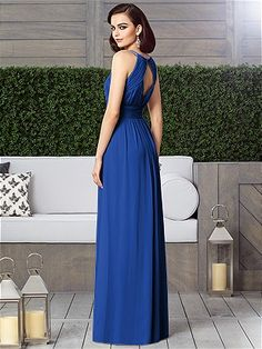 Dessy Collection Style 2906: The Dessy Group