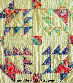 Victoria's Quilts (VQ) needs volunteers for making quilts for ... : quilt patterns for cancer patients - Adamdwight.com