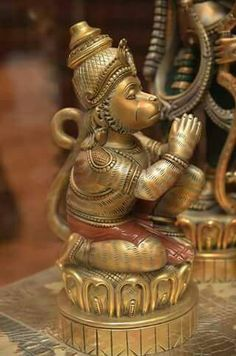 Check out the top collection of Lord Hanuman Images, Lord Hanuman wallpapers & Photos in High Defenition for Desktop and Mobile Backgrounds. Hanuman Jayanthi, Hanuman Pics, Hanuman Images, Hanuman Ji Wallpapers, Shiva Wallpaper, Hd Wallpaper, Hindu Deities, Indian Gods, Indian Art