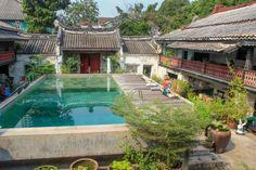 Bangkok Chinatown Buddha Tempel, Bangkok, Outdoor Decor, Home Decor, Chinese Buildings, Flower Market, Tours, Tips, Decoration Home