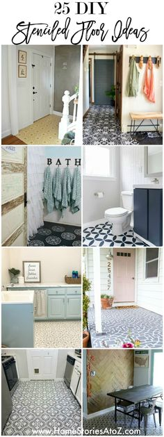 55 Best Painted Floors Images In 2019 Ground Covering