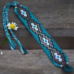 184#handmade #bracelets #bracelet #friendship_bracelets #friendship_bracelet #friendshipbracelets #friendshipbracelet #фенечка #фенечки #рукоделие