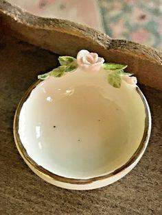unknown artist - porcelain bowl