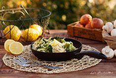 Restované+kura+s+rezancami+a+s+brokolicou