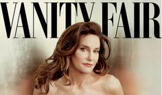 Caitlyn Jenner and Love in the Future Tense