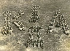 한국 광복군- Korea Independence Army(K.I.A)