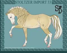 Stoltzer Import 33 by ThatDenver.deviantart.com on @deviantART