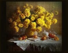 Luiza Gelts - Фотонатюрморт