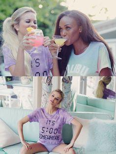 Agree barbie bikini griffin in pink necessary words