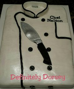 Chef Dorsey Creation Sonya Dorsey