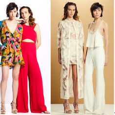 MODA 2016: LOOKS ETIQUETA NEGRA MUJER.  Moda de estilo casual y de espíritu urbano, la primavera verano 2016 de Etiqueta Negra Mujer nos ...