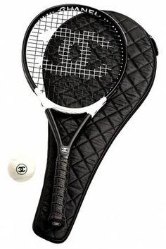 CC Tennis