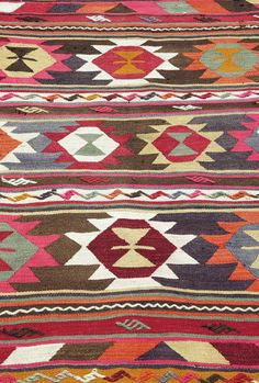 All the rugs