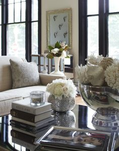 1000 images about decor accents on pinterest vignettes coffee table styling and coffee tables