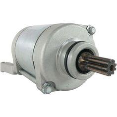 WSM Yamaha 650-1300 Starter Drive 004-353 OE 13101-3705 13101-3703 13101-3706