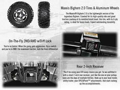 Used 2014 Arctic Cat 1000 XT ATVs For Sale in Michigan. 2014 Arctic Cat 1000 XT, 2014 Arctic Cat® 1000 XT