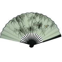 Image detail for -New hand held folding fan,Chinese tradioanl great work of art , 2000 ...