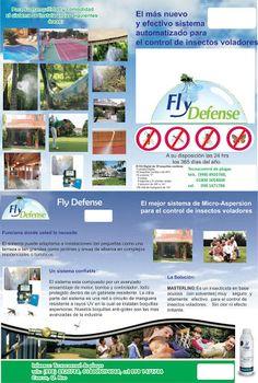 flydefence - Buscar con Google