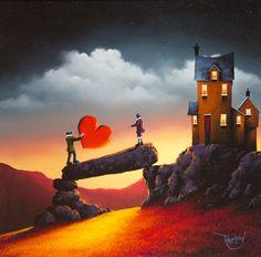David Renshaw... | Kai Fine Art