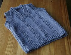 Ravelry: Sweaters and Slipover Vest pattern by Sirdar Spinning Ltd.