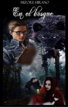 #wattpad #hombres-lobo Una extraña joven es hallada en el medio del bosque por Alistar, todos desconfían de su llegada a la manada y de su inusual naturaleza, mientras que ella solo confía en el hombre que huele a lilas .