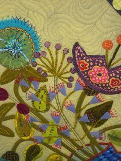 Sue spargo flowers 2
