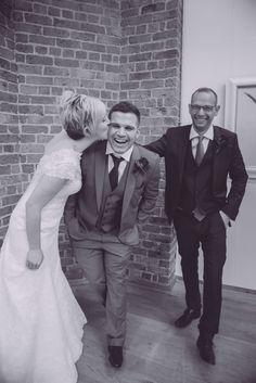 Biscuitfactory-wedding-newcastle-northeast-39