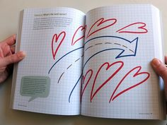 """""""Penser en images"""" de Vanina Gallo (Éditions Mango). Des exercices pour réenchanter votre quotidien."""