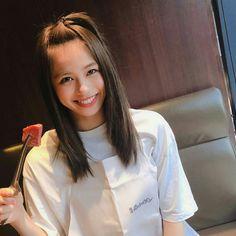 Japanese Girl, Coat, Flowers, Baby, Fashion, Japan Girl, Moda, Sewing Coat, Fashion Styles