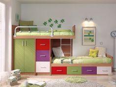 ahorra-espacio-cunas-camas-y-camarotes-en-melamina-con-ropero-cajonera-y-escritorio1291649155.jpg (450×337)