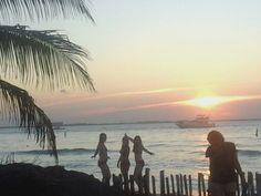 Isla Mujeres, Quintana Roo, Mexico 2014