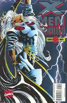 Storm X-Men Photo:  This Photo was uploaded by Cajun89. Find other Storm X-Men pictures and photos or upload your own with Photobucket free image and vid...