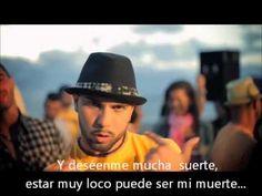 Efecto pasillo-Pan y mantequilla letra - YouTube (Efecto Pasillo es un grupo musical canario de rock alternativo y pop rock con elementos latinos y funk, nacido en la isla de Gran Canaria en 2007)