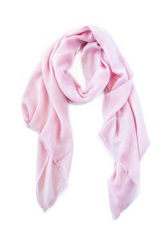 Fashion Lady Shawls,Comfortable Warm Winter Scarfs Pink Fuschia Vintage Fuchsia Flower Authentic Bloom Blossom Bouquet Branch Soft Cashmere Scarf For Women