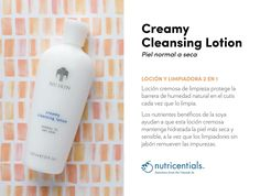 Nu Skin, Shampoo, Skin Care, Personal Care, Bottle, Health, Cleanser, Cleaning, Fur