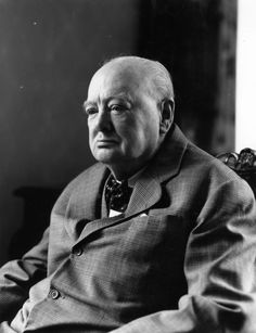 looking for Winston Churchill Quotes for inspiration and motivation in life, then here we have best quotes of Winston Churchill Quotes with pictures. Winston Churchill, Churchill Quotes, Quotable Quotes, Wisdom Quotes, Quotes To Live By, Life Quotes, Mindset Quotes, Qoutes, Great Quotes