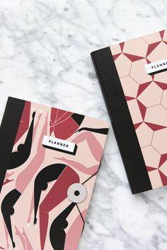 Calendar. Planner. Design. Paper, Illustration, Calendar, Design, Illustrations, Life Planner