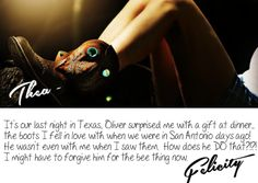 Amarillo, TX - These boots are made for driving  #olicitytravels