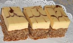 Breakfast Dessert, Afternoon Tea, Cheesecake, Yummy Food, Recipes, Relax, Amp, Log Projects, Hampers