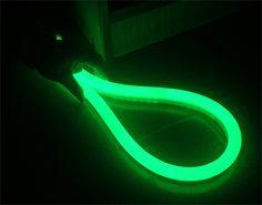 led neon flex animated 01