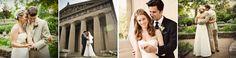 Nashville Wedding Photography – Union Station Hotel | Nashville's Finest Wedding and Portrait Photographers- Andrea Hallgren Photography