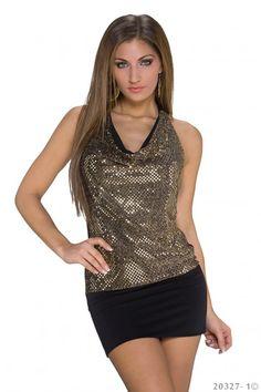 Clubwear ClubwearJumpsuit Afbeeldingen Jumpsuits 179 Beste En Van Igvf7Yb6y