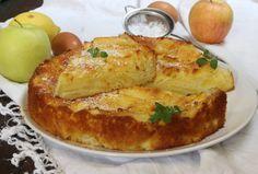 L torta di mele veneziana è una torta semplicissima e golosissima ricchissima di mele e profumata agli agrumi perfetta per colazione e non solo ✫♦๏☘‿SU Oct ༺✿༻☼๏♥๏写☆☀✨ ✤ ❀‿❀ ✫❁`💖~⊱ 🌹🌸🌹⊰✿⊱♛ ✧✿✧♡~♥⛩ ⚘☮️❋⋆☸️ ॐڿ ڰۣ(̆̃̃❤⛩✨真♣ ⊱❊⊰ ✤. Italian Desserts, Italian Recipes, Cannoli, Apple Cake, Gelato, Camembert Cheese, French Toast, Deserts, Goodies