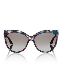 DIOR - DIOR. Well I just love these sunnies