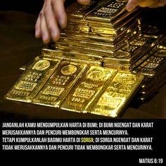 bible quote made by me... #faith #hope #love #bible #life #inspiration #kasih #godisgood #jesuschrist #alkitab #renungan #hikmat #wisdom #quote #quotes #yesus #iman #firman #god #jesus #pray #christ #doa #mujizat #holyspirit #rohkudus #christian #tuhan #gereja #church by yoseph_nathaniel