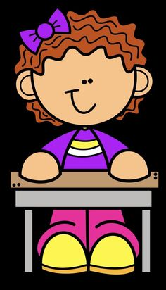 Toddler Learning Activities, Preschool Activities, Miss Candy, School Frame, School Clipart, Class Decoration, Cute Clipart, People Illustration, School Colors