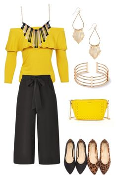 87d095bb0cb by je-mappelle-dawn on Polyvore featuring